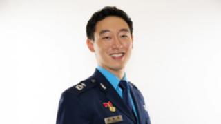 Wookjae Jung